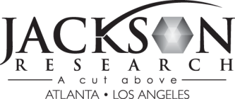 Jackson Research