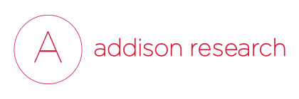 Addison Research