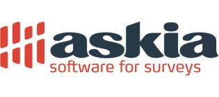 Askia – Software for Surveys