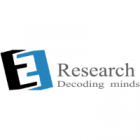 E2E Research Services