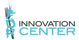 FDR Innovation Center