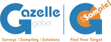 Gazelle Global Research Services LLC