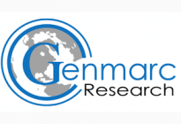 Genmarc Research