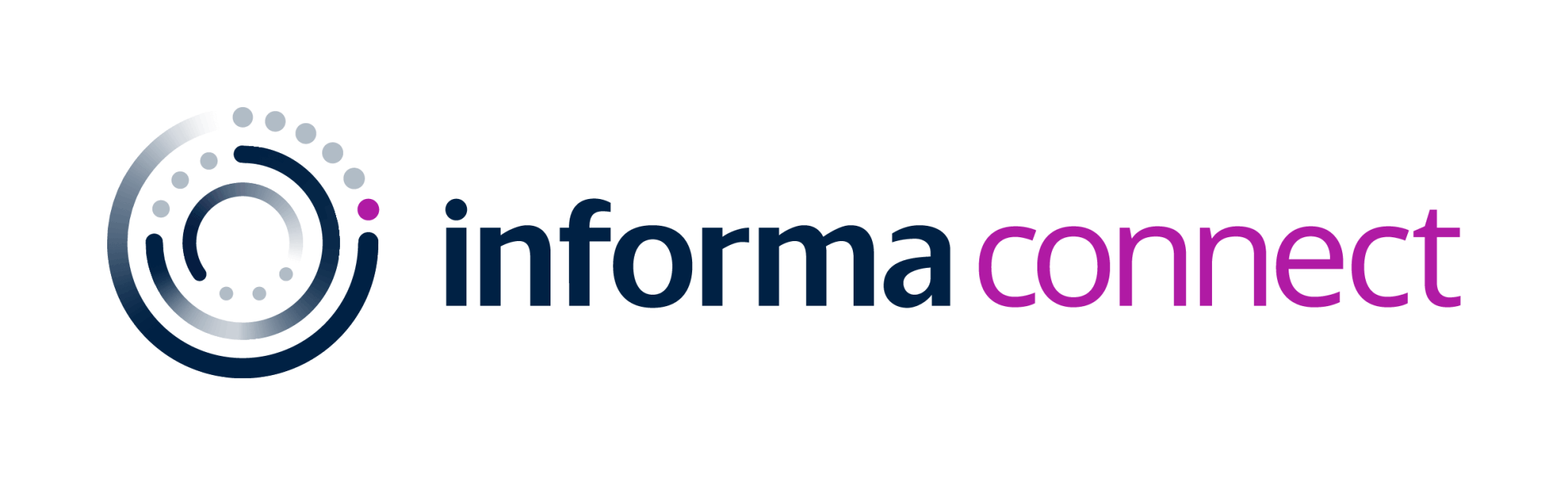 Image result for informa connect