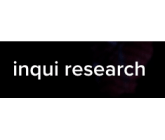 Inqui Research