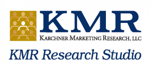 Karchner Marketing Research
