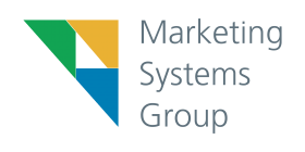 Marketing Systems Group