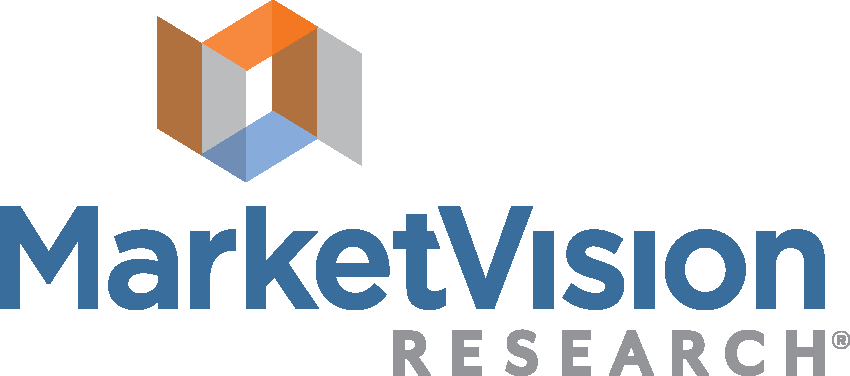 Market Vision Research