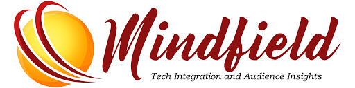 Mindfield – Tech Integration and Audience Insights