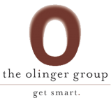 Olinger Group