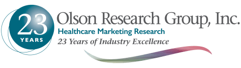 Olson Research Group