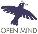 Open Mind Strategy