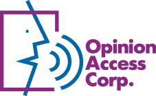 Opinion Access Corp.