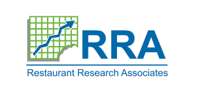 Restaurant Research Associates