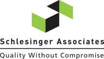Schlesinger Associates