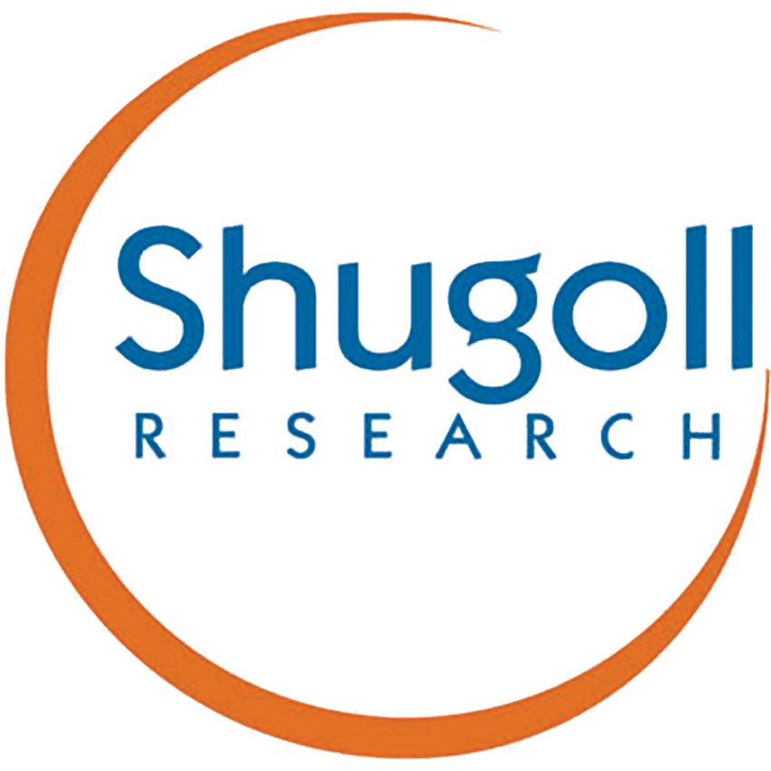 Shugoll Research