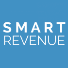 SmartRevenue