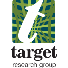 Target Research Group