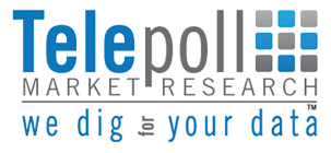 Telepoll Market Research