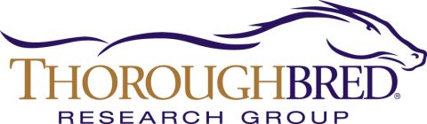 Thoroughbred Research Group