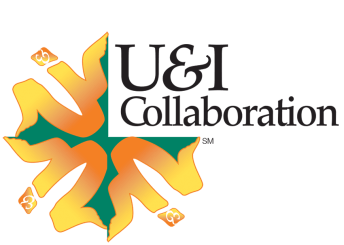 U&I Collaboration