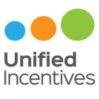 Unified Incentives