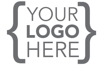 Your-Logo-here - The Quirks Event