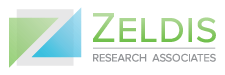 Zeldis Research