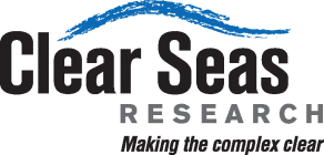 myCLEARopinion panel / Clear Seas Research