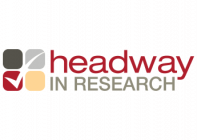 Headway in Research