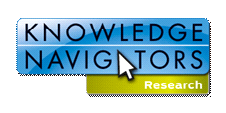 Knowledge Navigators